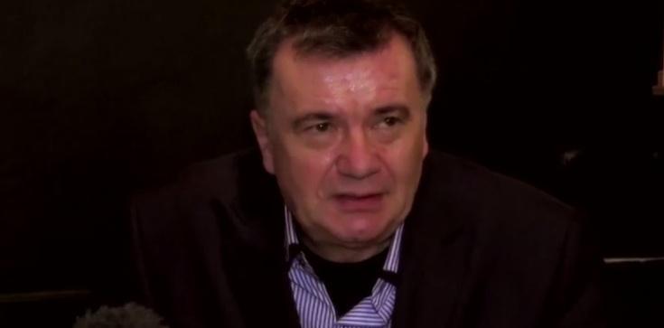 Prawica Rzeczypospolitej zawiesza prezesa. Krzysztof Kawęcki opuszcza partię - jest oświadczenie - zdjęcie
