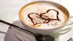 Popołudniowa kawusia, która spala tłuszcz! - miniaturka