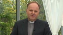 Jest decyzja w sprawie księdza Sowy - miniaturka