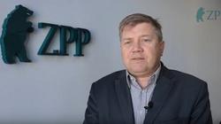 Cezary Kaźmierczak: Nowy Ład, nowe podatki - miniaturka