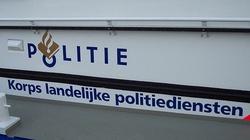 Holenderskie media: zatrzymany Polak nie strzelał do dziennikarza - miniaturka