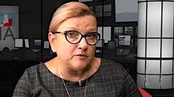 Beata Kempa: Polska opiera się walcowi ideologicznemu. To starcie cywilizacji - miniaturka