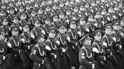 Gen. Sacharowski - ojciec terroryzmu - miniaturka