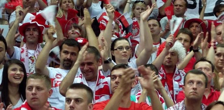 ,,Aryjskie'' polskie dzieci niepokoją reportera ,,The Guardian'', czyli lewicowe angielskie media przebiły dno - zdjęcie