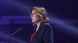 ODLOT! Kidawa-Błońska: Te wybory to zamach stanu - miniaturka
