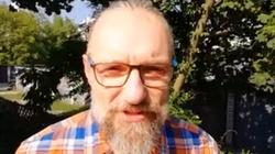 Kijowski wzywa: Trzeba bronić Westerplatte jak w 1939 r.!!! - miniaturka