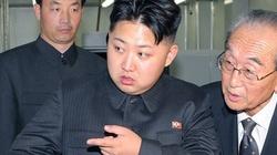 Korea wystrzeliła kolejną rakietę! - miniaturka
