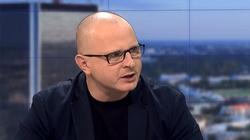 Dr Łukasz Kister dla Frondy: Niemcy pokazują, że mogą wszystko - kreują prawo i sami je łamią - miniaturka