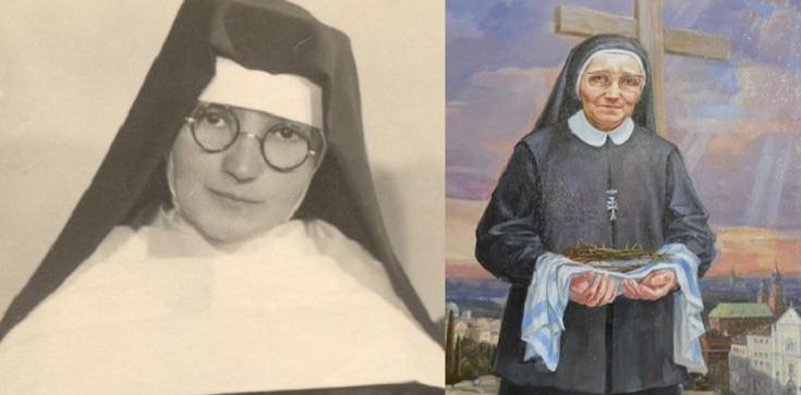 Nawrócona Żydówka, która spotkała Mesjasza: ,,Poznałam prawdę i poszłam za nią'' - zdjęcie
