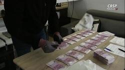 Prokuratura w Gdańsku: W Hiszpanii zabezpieczono mienie o wartości kilku milionów złotych - miniaturka
