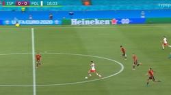 Rozpoczął się mecz Polska – Hiszpania. Zdecyduje, czy Polacy pozostaną w turnieju - miniaturka