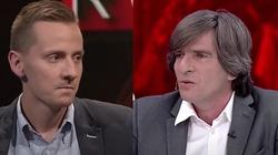 Prezes SDP przeprasza i wyjaśnia: Jacek Międlar nie jest członkiem SDP  - miniaturka