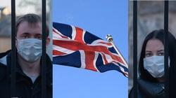 Wielka Brytania: Nielegalne wyjazdy za granicę, chyba że … masz dobrą wymówkę  - miniaturka