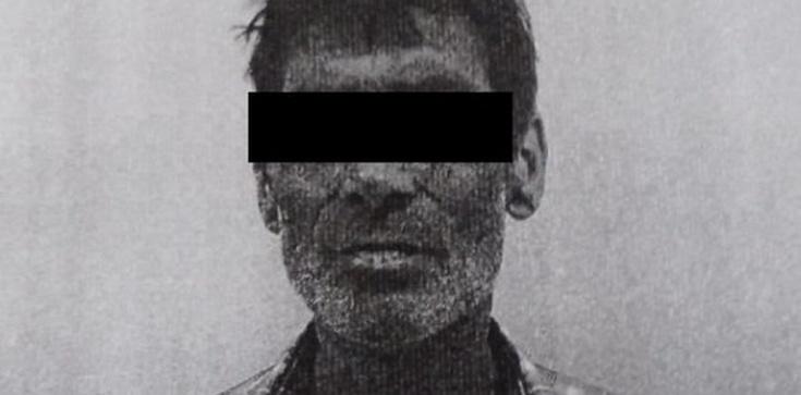 Policja nigdy nie odpuszcza. 25 lat ukrywał się w różnych krajach - zdjęcie