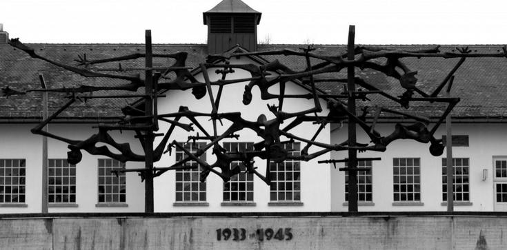 Dziś Dzień Męczeństwa Duchowieństwa Polskiego w czasie II wojny światowej - zdjęcie
