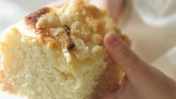 Dziś polecamy smaczne ciasto drożdżowe z jabłkami ZOBACZ SAM - miniaturka