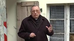 ks. Roman Kneblewski: Nie wolno nam milczeć! - miniaturka