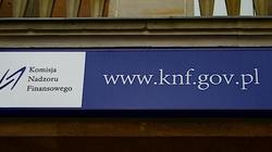 Gigantyczna korupcja szefa KNF? Premier reaguje - miniaturka