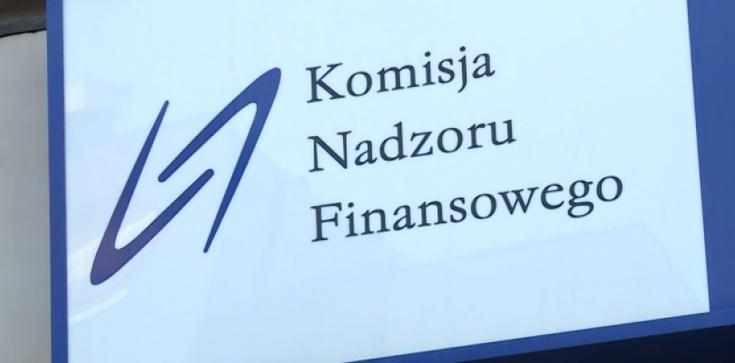 Co z nośnikiem z rozmową Chrzanowskiego i Czarneckiego? Prokuratura odpowiada  - zdjęcie