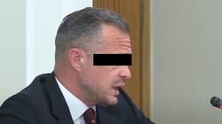 Śledztwo ws. Sławomira N. Zatrzymano kolejne 3 osoby! - miniaturka