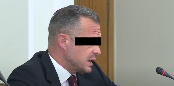 Co na Ukrainie robił Sławomir N. ? - zdjęcie
