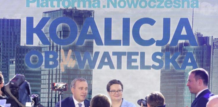Skandal! Totalni wystawili w wyborach... kandydata z wyrokiem! - zdjęcie