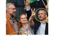 Wiceminister edukacji Marzena Drab dla Frondy demaskuje oszustwo ZNP! - miniaturka