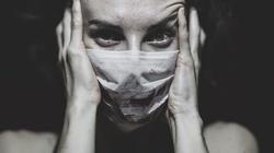 Prof. Chazan: Strach zabije więcej osób niż koronawirus - miniaturka