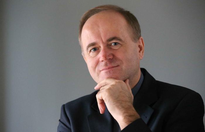 Ks. prof. A. Kobyliński: To dopiero aperitif wojny światopoglądowej - zdjęcie