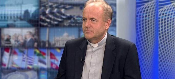 Ks. Kobyliński dla Frondy: Fatima i prześladowanie Kościoła