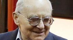 Zmarł Stanisław Kociołek zwany Katem Trójmiasta - miniaturka