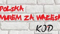 Tylko na Fronda.pl! Wyciekła instrukcja KOD! - miniaturka