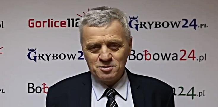 Kogutowi grozi do 12 lat więzienia. Senator usłyszał zarzuty - zdjęcie