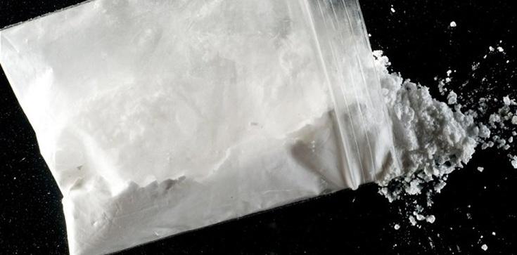 Cela plus: Policja w Konstancinie-Jeziornie zatrzymała ,,narkobabcie'' - zdjęcie