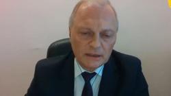 Nowe koło w Sejmie? Kołakowski chce przyciągnąć polityków ZP i opozycji  - miniaturka