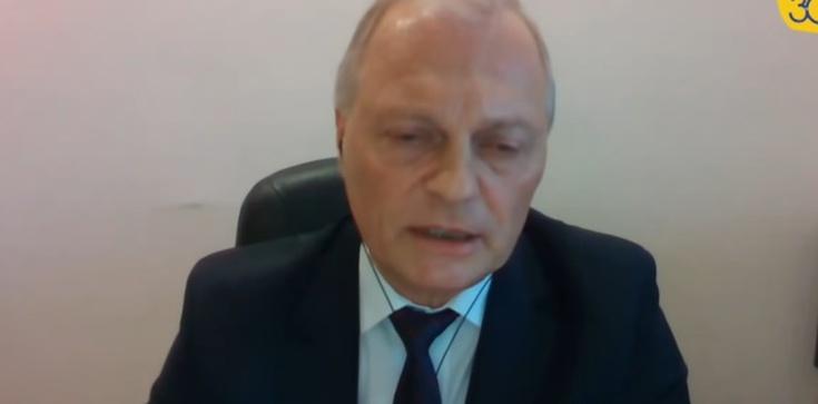 Nowe koło w Sejmie? Kołakowski chce przyciągnąć polityków ZP i opozycji  - zdjęcie