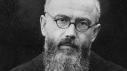 Czy św. Maksymilian Kolbe był antysemitą? - miniaturka