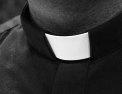 Oskarżony o pedofilię ksiądz nie żyje. Popełnił samobójstwo - miniaturka