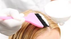 Pielęgnacja włosów w domu? Sprawdź jakie to proste - miniaturka