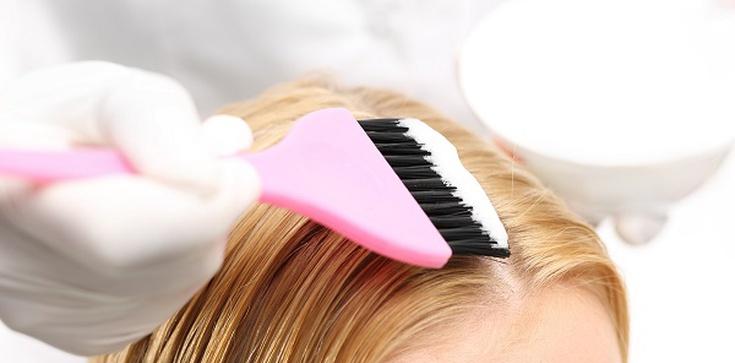 Pielęgnacja włosów w domu? Sprawdź jakie to proste - zdjęcie