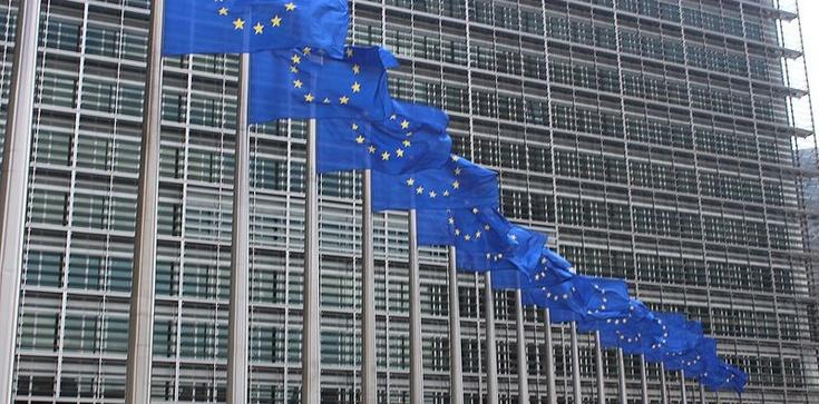 Budżet UE dla Polski nie taki zły? Prof. Legutko: Efekt działań polskiego rządu - zdjęcie