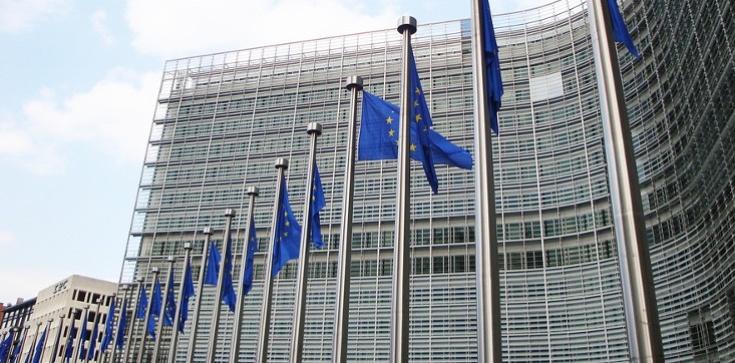 Ryszard Czarnecki: Quo vadis, Europo A.D. 2019? - zdjęcie
