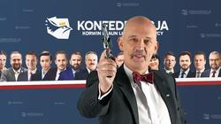Gen. Roman Polko: ,,Ruskie onuce'' powinno się eliminować ze wspólnoty - miniaturka