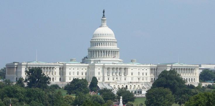 Kongres USA za wsparciem Trójmorza. ,,To odrzucenie ultimatum Niemiec'' - zdjęcie