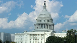 Teraz kongres USA chce debatować nt. demokracji w Polsce i na Węgrzech - miniaturka