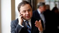 Komisja Europejska grillowała Polskę. Zdecydowane stanowisko ministra Szymańskiego - miniaturka