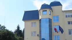 MSZ: Polskie konsulaty na Ukrainie zamknięte do czasu zapewnienia ochrony - miniaturka