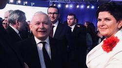 Czy PiS wygra kolejne wybory? Opinia politologa - miniaturka
