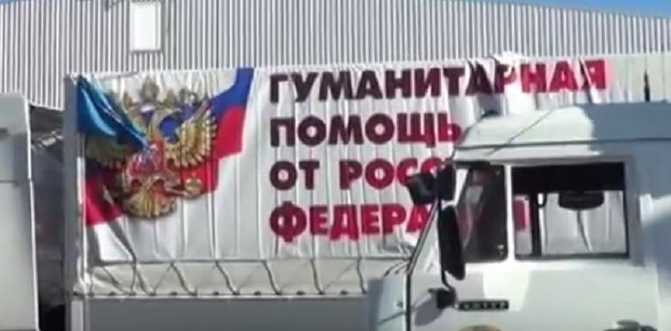 Rosjanie wywożą z Donbasu zwłoki swoich żołnierzy? - zdjęcie