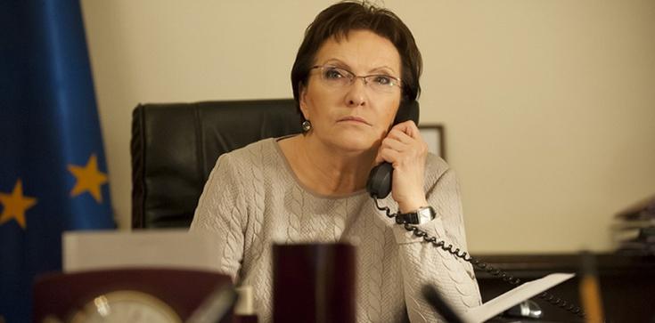 Raport NIK: Ile wydzwonili doradcy premier Kopacz i kto za to zapłacił? - zdjęcie